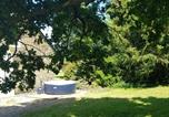 Location vacances Rohan - Le Golut-4