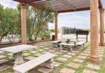 Hôtel Laredo - La Quinta Inn & Suites Laredo Airport-2