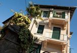 Location vacances Opatija - For two apartment-3