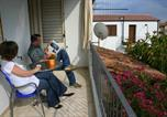 Location vacances Baunei - B&B Antico Telaio-2