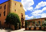 Location vacances  Province dEnna - Torre di Renda-1