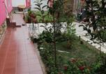 Location vacances Cochabamba - Wayrashaus-1