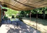 Location vacances Pamiers - La Bourdette-3