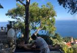 Location vacances Ventimiglia - The Orangerie-3