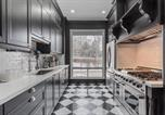 Location vacances Toronto - E Residential Luxury Rental-1