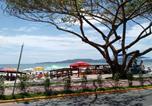 Location vacances Itapema - Apartamento Itapema-1