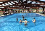 Location vacances Yunquera de Henares - La Posada de Tamajon-2