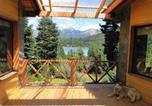 Location vacances San Carlos de Bariloche - Lilen Apart-2