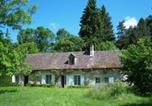 Location vacances Breil - House Le moulin raimboeuf 2-2