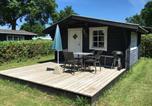 Camping Kolding - Camp Hverringe-4
