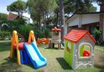 Location vacances  Province d'Udine - Villaggio Giove-3