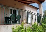 Location vacances Saint-Gervais - L Oliveraie-3