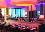 Hôtel Knokke-Heist - Resort La Reserve-3