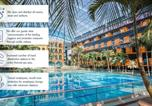 Hôtel Walpertskirchen - Hotel Victory Therme Erding-2