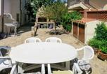 Location vacances Posada - La Caletta, meta casa 100s-4