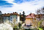 Location vacances Timişoara - Cozy 1 Br in central Timisoara-1