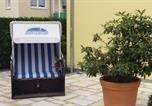 Location vacances Binz - Apartment Ostseebad Binz Strandpromenade-2