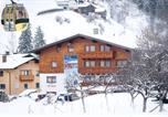 Hôtel See - Ad Laca-1