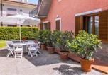 Location vacances Serravalle Pistoiese - Charme Montecatini Villa-3