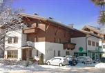 Location vacances Mayrhofen - Gästehaus Elfriede-3