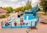 Camping avec Piscine Ranspach - Flower Camping LA STENIOLE-4