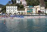 Hôtel Monterosso al Mare - Hotel Baia-3