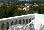 Location vacances Jezera - Apartman Ivanica-4