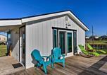 Location vacances Freeport - Inviting Studio - Walk Less Than 1 Mile to Surfside Beach!-3