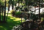 Location vacances Valverde - Villa in San Gregorio-2