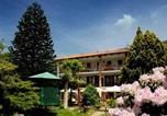 Hôtel Banchette - Hotel Antica Posta-4