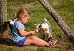 Camping  Acceptant les animaux Landevieille - Camping Village de La Guyonnière-4
