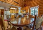 Location vacances Idyllwild - Phoenix House-3