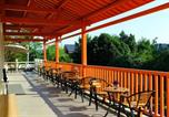 Location vacances Hangzhou - Moganshan Qiyu Sport Guesthouse-3