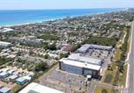Hôtel Destin - La Quinta Inn & Suites by Wyndham Miramar Beach-Destin-3