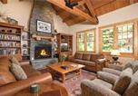 Location vacances Teton Village - Granite Ridge Homestead 3134-1