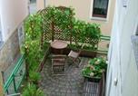 Location vacances Bad Schandau - Ferienwohnung Seidel-4