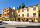 Hotel Abelio