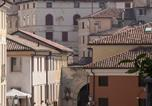 Location vacances Bassano del Grappa - Alloggio Borgo Angarano-2
