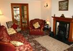 Location vacances Bassenthwaite - Emerald Bank Cottage-2