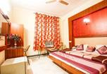 Location vacances New Delhi - Hotel Star Paradise-4