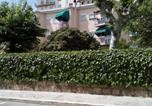 Location vacances Follonica - Casa Alessandra-4