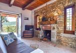 Location vacances Magliano Vetere - La casa sul lago-3