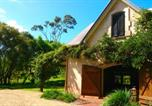Location vacances Lismore - The Barn-1