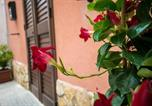 Hôtel Province de Trapani - 'A Cumerdia - Casa Vacanze-1