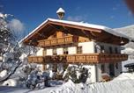 Location vacances Radstadt - Kugellehen-3
