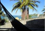 Location vacances Natal - Flat 309-2