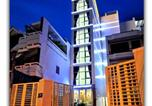 Location vacances Nha Trang - Qh Apartment-2