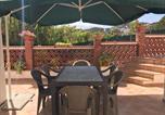 Location vacances Ponza - Casa Francesca - Immobilevante-1