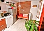 Location vacances Nerezine - Charming Studio &quote;Oasis&quote;-2