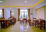 Location vacances  Myanmar - The Northern Star Inn-2